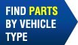 Discount Polaris Parts